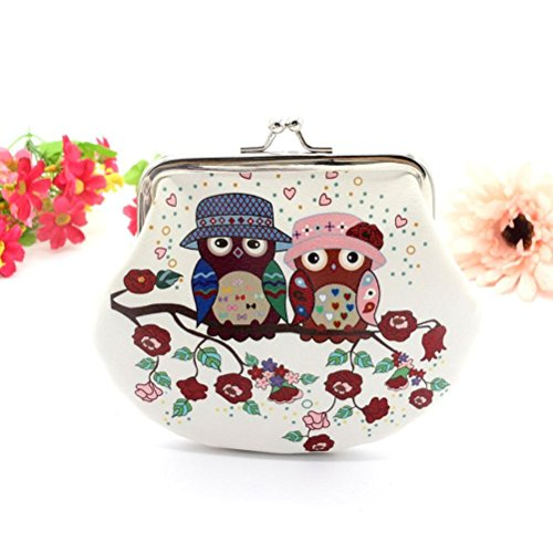 kingko-women-lady-wallet-retro-vintage-owl-leather-small-wallet-hasp-purse-id-card-coin-clutch-bag-h