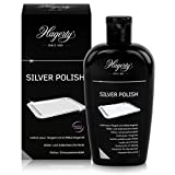 Hagerty Silver Polish 250?l by Hagerty