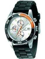 ▷ comprar relojes emporio armani online