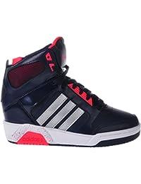 adidas Damenschuhe BB9TIS Wedge W F98655 Neo (40 23 EU