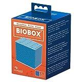 Aquatlantis EasyBox Mousse Fine - (L) Grand modèle