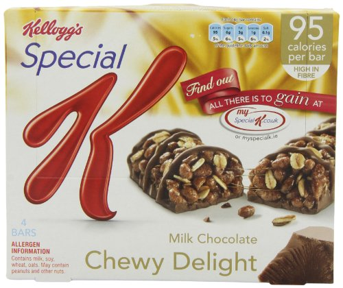 kelloggs-special-k-chewy-delight-milk-chocolate-cereal-bar-4-x-24-g-pack-of-5