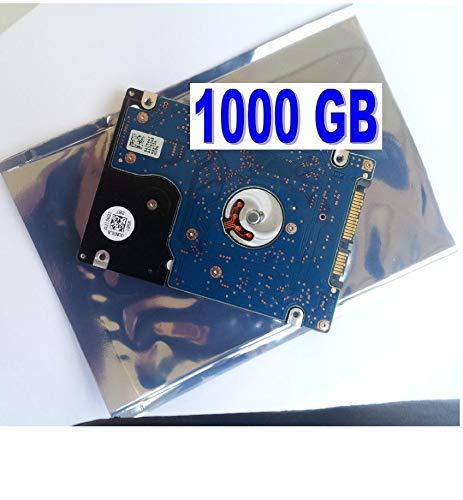 te kompatibel für Dell Inspiron 1545 ()