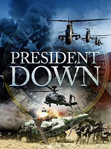 president-down