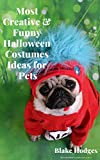 Funny Halloween Costumes - Best Reviews Guide