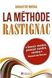 Image de La méthode Rastignac : La Comédie humaine, une culture d'entreprise