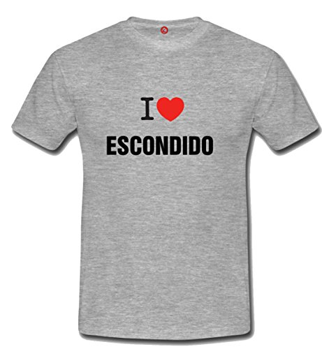 t-shirt-escondido-grigia