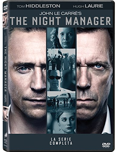 night-manager-stagione-1-2-dvd