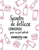 De Bellezas - Best Reviews Guide