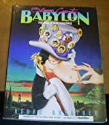 Bloom County Babylon : Five Years of Basic Naughtiness by Berke Breathed (1988-08-02)