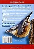 Image de Birdgardening. Uccelli del giardino a grandezza naturale