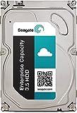 SEAGATE Enterprise Capacity 3.5 2TB HDD 7200rpm SAS 12Gb/s 128MB Cache 8,9cm 3,5Zoll 24x7 4K Nativ BL
