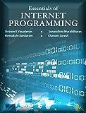 Essentials of Internet Programming
