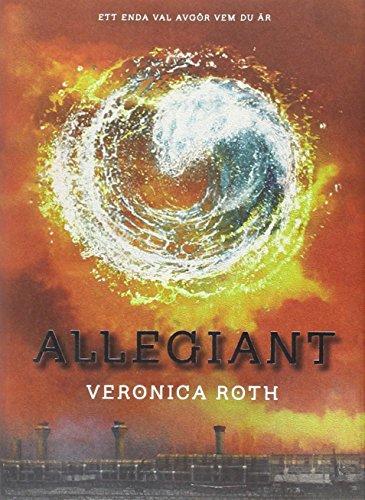 (3) (Divergent)