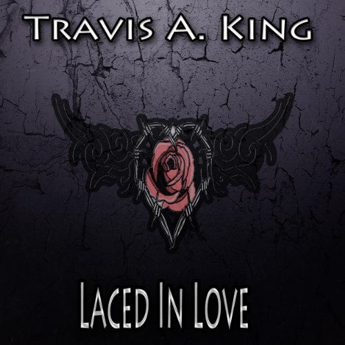 T Pain Im Sprung Free Mp3 Download: In Love With A Stripper Remix Mp3