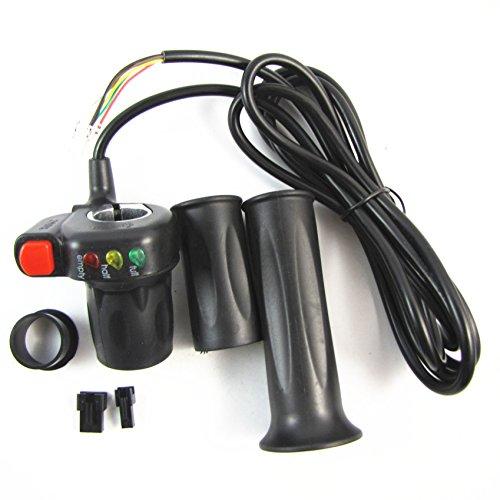 bici-elettrica-della-bicicletta-3-power-led-display-auto-lock-switch-acceleratore-universale-24v