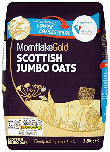 mornflake-gold-scottish-jumbo-oats-15-kg-pack-of-5