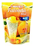 Weikfield Mango Falooda Mix, 200g