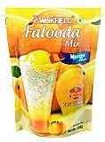 Weikfield Mango Falooda Mix, 200g