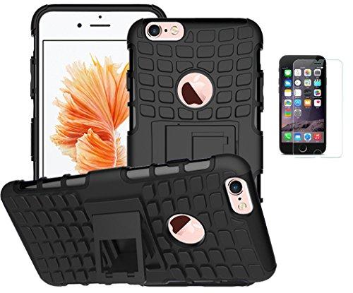 isenpenk-apple-iphone-6-plus-6s-plus-stand-case-mit-panzerglas-schutzfolietpu-pc-ultra-slim-silikon-