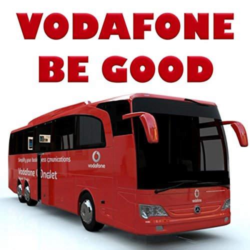 vodafone-advert-4g-happy-bus-journey-be-good
