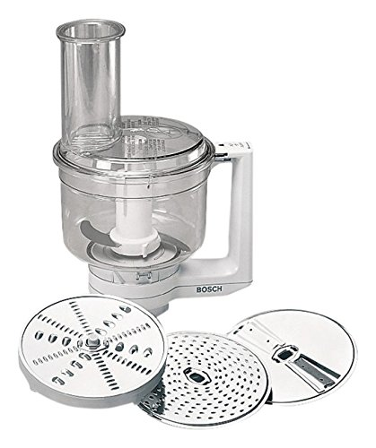 Bosch MUZ4MM3 Multimixer
