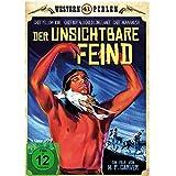 Der Unsichtbare Feind (The Silent Enemy) - Der große Klassiker von 1930