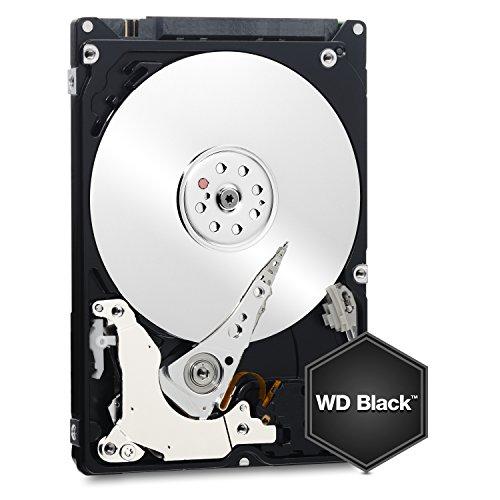 - Western Digital   1TB   | 2100001432263