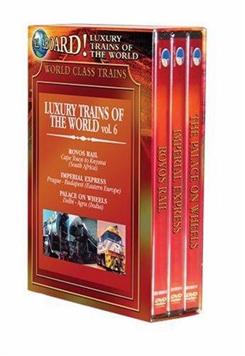 world-class-trainsluxury-trai-edizione-germania