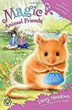Freya Snufflenose's Lost Laugh: Book 14 (Magic Animal Friends) by Daisy Meadows (2016-02-11)
