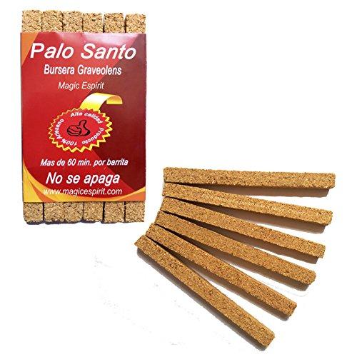 raucherstabchen-handwerklichen-von-palo-santo