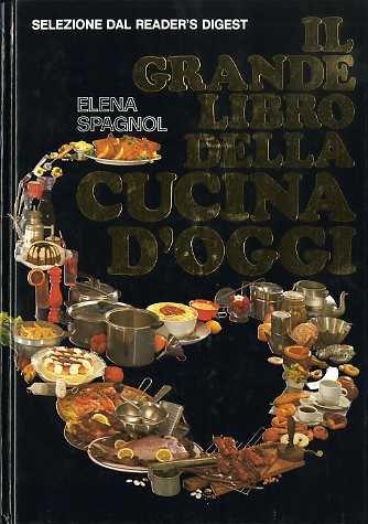 il-grande-libro-della-cucina-doggi