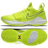 Nike Pg 1 Mens 878627-700 Size 8.5