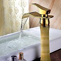 lavabo pietra - Rubinetti per lavelli da cucina / Rubinetti da ... -  Amazon.it