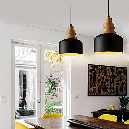 mstar industrial pendant lighting retro pendant ceiling light black