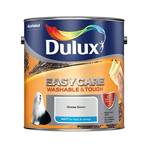 dulux-easycare-washable-and-tough-matt-goose-down