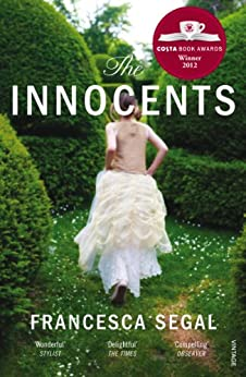 The Innocents by [Segal, Francesca]
