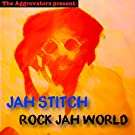 Rock Jah World