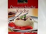 Österreichische Küche. Regionale Küche