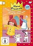 Kleine Prinzessin - 2. staffel Box 3 (inkl. Teil 5 & 6) [2 DVDs]