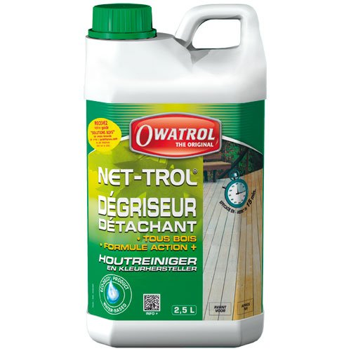 price-per-l-66-eur-owatrol-net-trol-furniture-grey-vanisher-25ltr-brightener