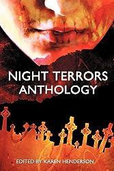 Night Terrors Anthology