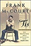 'Tis (Frank McCourt Memoirs)