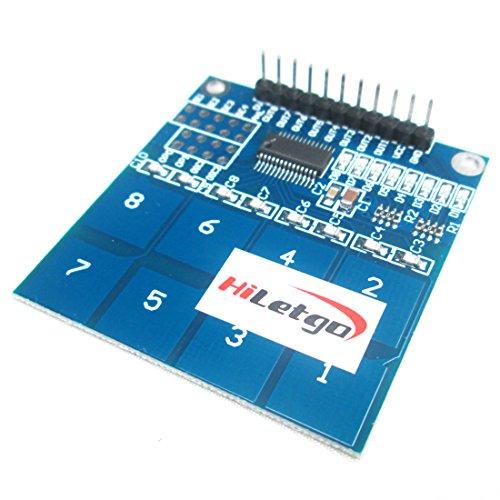 ttp226-dc-3-5v-8-channel-capacitive-touch-key-digit-sensor-pcb-module