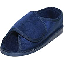 chaussure de ville homme pied large,chaussures homme de