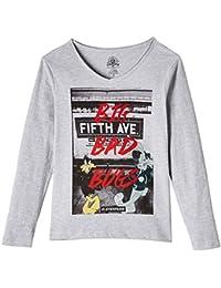 Eleven Paris Avenue Ls - Camiseta Niños