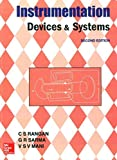 Instrumentation: Devices and Systems