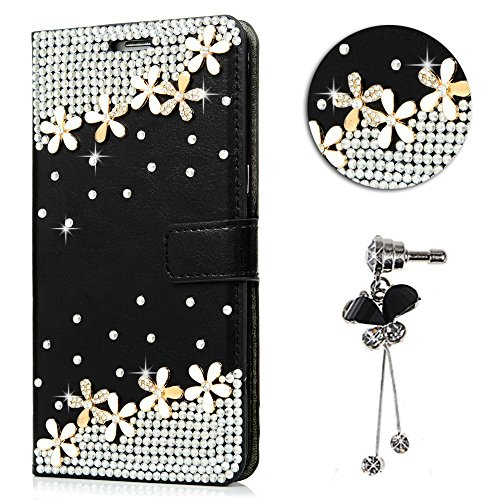 samsung-galaxy-grand-plus-funda-suave-pu-leather-cuero-cubierta-impresion-libro-brillante-bling-rhin