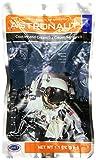 Astronaut Weltraum-Nahrung - Cookies and Cream Ice Cream Sandwich (31g)