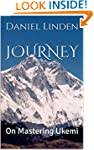 JOURNEY: On Mastering Ukemi (The Aiki...
